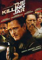 Harold Perrineau, Jr. - The Killing Jar