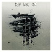Merzbow - Mer Mar