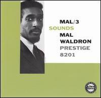 Mal Waldron - Mal 2
