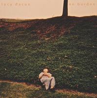 Lucy Dacus - No Burden [Vinyl]