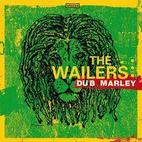 Wailers - Wailers: Dub Marley