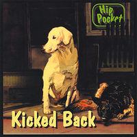 The Hip Pocket Band - Kicked Back
