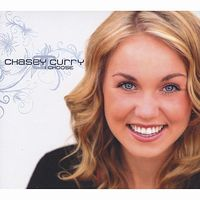 Chasey Curry - I Choose