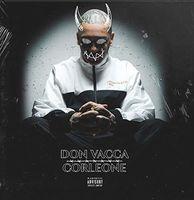 Vacca - Don Vacca Corleone (Ita)