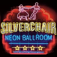 Silverchair - Neon Ballroom [LP]