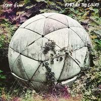 Steve Gunn - Eyes On The Lines [Vinyl]