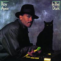 Roy Ayers - In The Dark (bonus Tracks Edition)