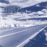 Modest Mouse - This Is a Long Drive for Someone with Nothing to Think About [Vinyl]