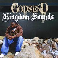 Godsend - Kingdom Sounds