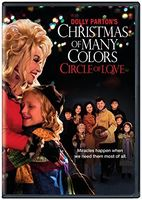 Dolly Parton - Dolly Parton's Christmas of Many Colors: Circle of Love