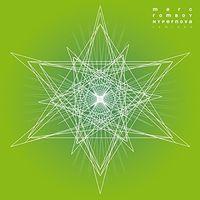 Marc Romboy - Hypernova (Remixes)