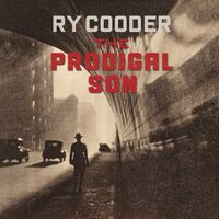 Ry Cooder - The Prodigal Son [LP]