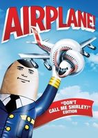 Airplane - Airplane / (Ac3 Ws)
