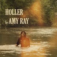 Amy Ray - Holler (Bonus Track) [Limited Edition 2LP]