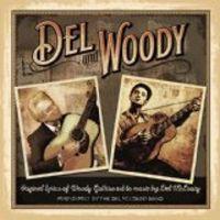 Viktor Lazlo - Del & Woody