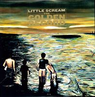 Little Scream - Golden Record