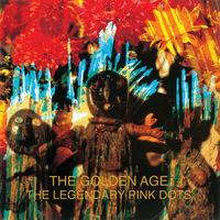 Legendary Pink Dots - Golden Age