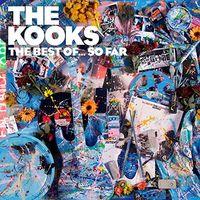 The Kooks - The Best Of... So Far [Import LP]