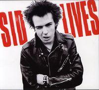 Sid Vicious - Sid Vicious Lives [Import]