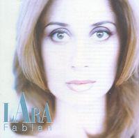 Lara Fabian - Pure