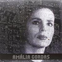 Amalia Rodrigues - Cordas