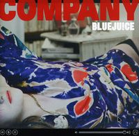 Bluejuice - Company [Import]