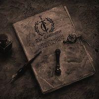 Committee - Memorandum Occultus