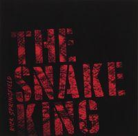Rick Springfield - The Snake King (Bonus Tracks) [Import]