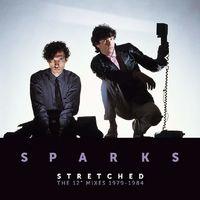 Sparks - 12-Inch Mixes [Clear Vinyl] (Gate) [180 Gram] (Ger)
