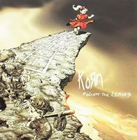 Korn - Follow The Leader (Gold Series) [Import]