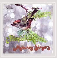 Mabuhay Singers - Alimukon