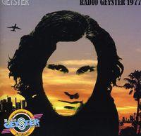 Geyster - Radio Geyster 1977