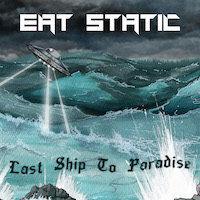 Eat Static - Eat Static