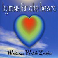 William Zeitler - Hymns for the Heart