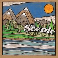 Scenic - Find Yourself Here