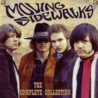 Moving Sidewalks - The Complete Moving Sidewalks