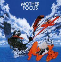 Focus - Mother Focus [Import]