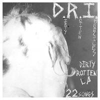 Dri - The Dirty Rotten