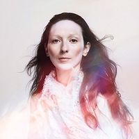 My Brightest Diamond - This Is My Hand (Can)