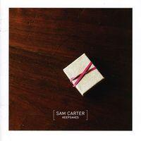 Sam Carter - Keepsakes [Import]