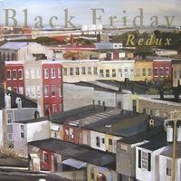 BLACK FRIDAY - Redux