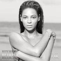 Beyonce - I Am: Sasha Fierce (Gold Series) (Aus)