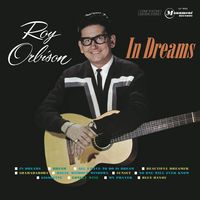 Roy Orbison - In Dreams (Ofv) (Dli)