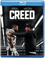 Creed [Movie] - Creed