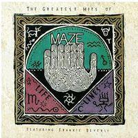 Maze - Lifelines 1