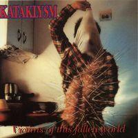 Kataklysm - Victims of the Fallen World