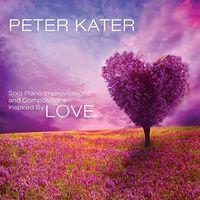Peter Kater - Love