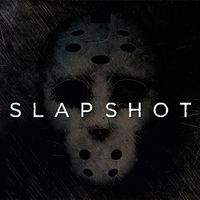 Slapshot - Slapshot (Ger)