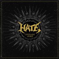 Hate - Crusade:Zero