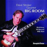 Dave Stryker - Big Room